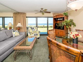 1 bedroom House with Deck in Destin - Destin vacation rentals