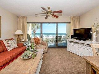 Destin Beach Club #213 - Destin vacation rentals