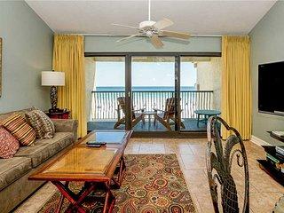 Nice 1 bedroom Condo in Destin - Destin vacation rentals