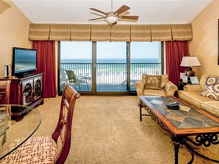 Destin Beach Club #309 - Destin vacation rentals