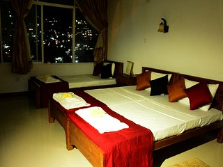 kandy city stay - Kandy vacation rentals