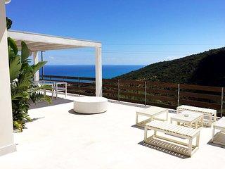 Villa immersa nella natura, spiaggia, Relax, mare - Finale vacation rentals