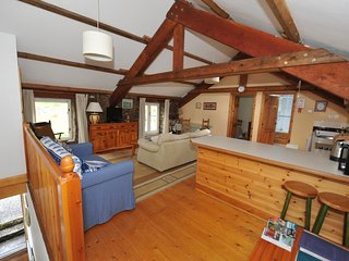 Nice Cottage with Internet Access and Television - Cockermouth vacation rentals