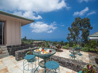 Island Vacation Home - Kealakekua vacation rentals