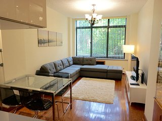 Little Italy DUPLEX 3 Bed, 2 Bath, 2 Living Room - New York City vacation rentals