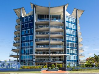 Beach House on Suttons - Redcliffe vacation rentals
