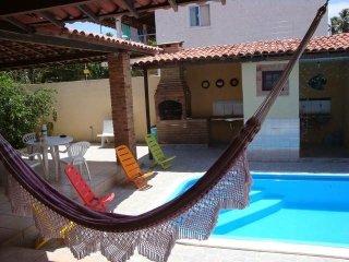 Casa em Maracaípe/Porto de Galinhas(4 quartos) - Porto de Galinhas vacation rentals