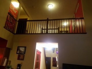 5 bedroom House with Internet Access in Denver - Denver vacation rentals