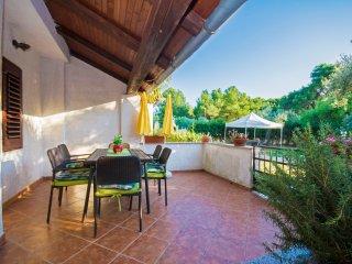 Apartment & Studio Davorka Rovinj - Rovinj vacation rentals