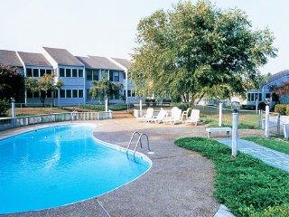 Vacation Club Inter'l 1bd.Nov.26-Dec 3,Only$299/WK - Cadiz vacation rentals