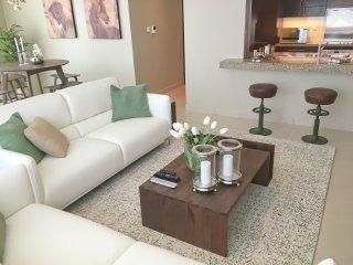 1 bedroom Apartment with Internet Access in Dubai - Dubai vacation rentals