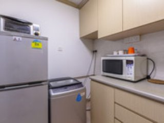 Orchard 5-bedroom AptD3 offer - Singapore vacation rentals