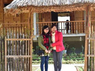 Truly Thong Nguyen Homestay - Ha Giang vacation rentals