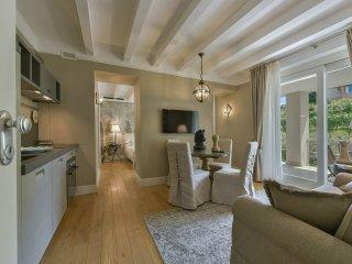 Falletti Apartment  in Barolo Vineyards - Castiglione Falletto vacation rentals