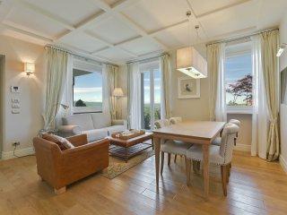 Pavese Apartment  in Barolo Vineyards - Castiglione Falletto vacation rentals