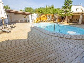 Cala Millor - California - Cala Millor vacation rentals