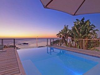 Clifton Sky - Clifton vacation rentals