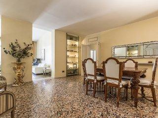 Elsa apartment - Venice vacation rentals