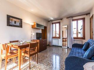 San Giacomo 2 - Venice vacation rentals