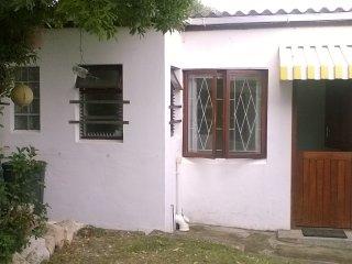 1 bedroom Condo with Parking in Arniston - Arniston vacation rentals