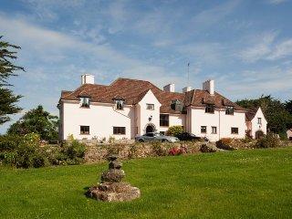 Costelloe Lodge Connemara - Carraroe vacation rentals