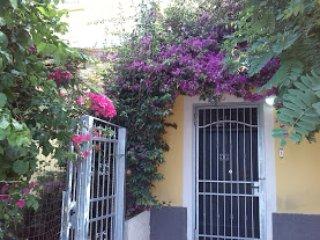 Casa Vacanza - DUE appartamenti autonomi - Acconia di Curinga vacation rentals