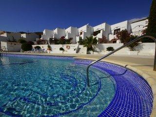 La Casa Blanca - Mojacar vacation rentals