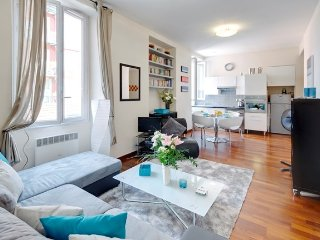 Portside Bleu - Nice vacation rentals