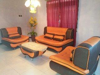 Villa Wonotoro ASRI Near Bromo 1st floor - Bromo Tengger Semeru National Park vacation rentals