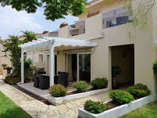 Villa San Eugenio Alto AL - Costa Adeje vacation rentals