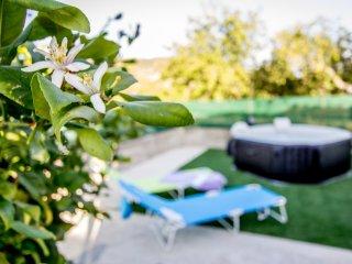 Finca Blue Magdalena - Inca vacation rentals