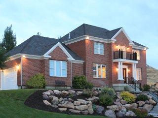 Comfortable 5 bedroom House in Smithfield - Smithfield vacation rentals