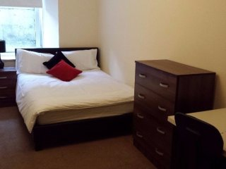 Lovely fully furnished flat WAITING FOR YOU :) - Stevenage vacation rentals