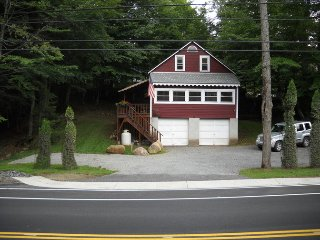 Fawnhill - Old Forge vacation rentals