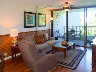 Maunaloa Shores 307 - Hilo vacation rentals