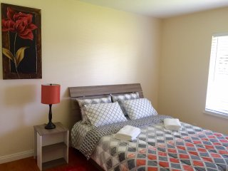 Private and Very Clean room near Disneyland - Anaheim vacation rentals