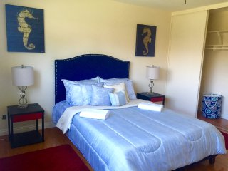 Clean, Fresh, Privet room and bath Near Disneyland - Anaheim vacation rentals