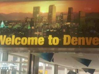 Welcome to Denver City - Denver vacation rentals