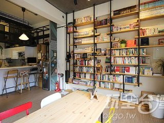 Nice Townhouse with Internet Access and A/C - Nantou vacation rentals