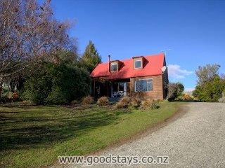 Mulberry Lane Cottage - Wanaka vacation rentals