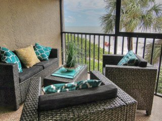 Arie Dam 102 - Madeira Beach vacation rentals
