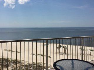 Sea Breeze  705 ~ RA77557 - Biloxi vacation rentals