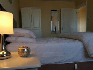 Luxury Lodge 12G - Saint Merryn vacation rentals