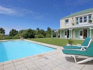Constantia Outlook - Constantia vacation rentals