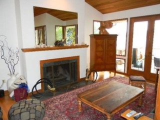 Cozy House with Hot Tub and Boat Available - Kenmore vacation rentals