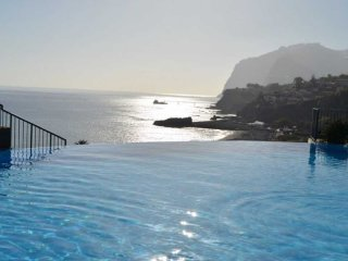 Luxury Sea View Apartment - Funchal vacation rentals