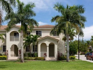 Perfect Homestead & Miami Holiday home - Homestead vacation rentals