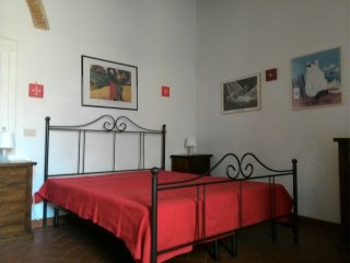 Pisa City Center Apartment in the heart  of Pisa - Pisa vacation rentals