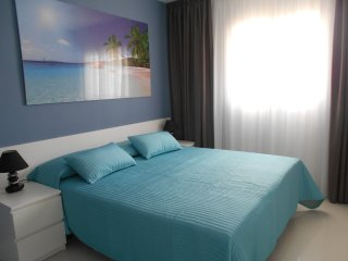 Cozy apartment in the South of Tenerife. - Playa de las Americas vacation rentals