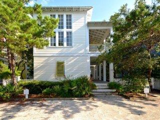 Perfect 2 bedroom House in Seaside - Seaside vacation rentals
